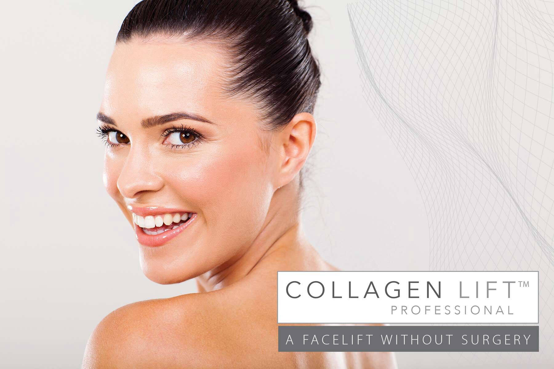 iCon Ultralift Non Surgical Face Lift