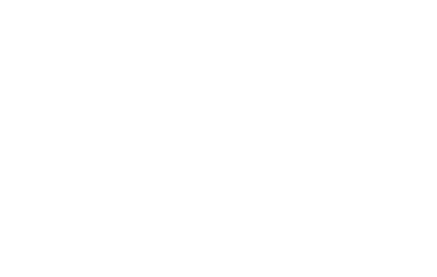 the retreat salon yeovil